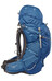 Osprey Xenith 88 Backpack Men Mediterranean Blue